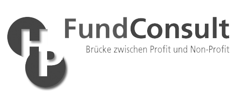 HP FundConsult
