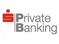 Link zu Sparkasse Private Banking