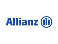 Link zur Allianz Pension Consult GmbH