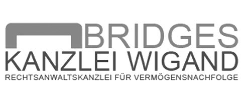 Bridges Kanzlei Wiegand